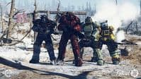 Fallout 76 Xbox One Game | Gamereload